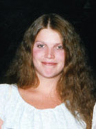 Becky Zopfi