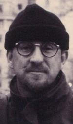 Mark L.  Bailey
