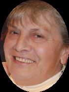 Sandra Zollo