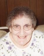 Mary Ann Valasek
