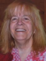 Dolores Gleason