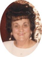 Margaret Fortunato