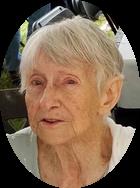 Velma Brisson