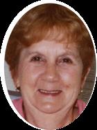 Janet Kessler