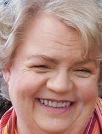 Carol Reimer