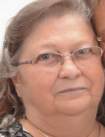 Norma Miesch