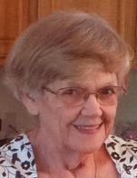 Joanne Zipeto Copani