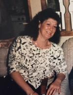 Bonnie Eibert