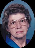 Mildred Kersey