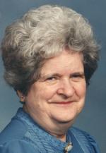 R. Arlene  Orvis