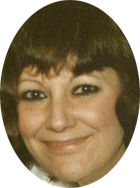 Sharon Taddeo