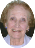 Mary Gangemi