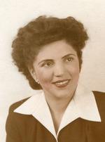 Rose Calandra