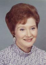 """Jacqueline M. """"Jackie""""  Abriel"""