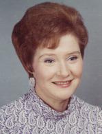 Jacqueline Abriel