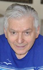 Albert Valerino Sr.