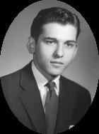 Albert Valerino