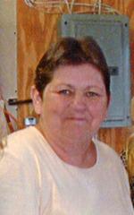 Susan Rima