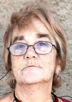 Tina M.  Craw