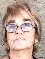 Tina Craw