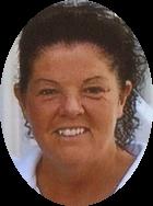 Dolores Weaver