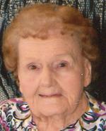 Helen M.  Chappell