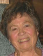 Jeannette Ziegler