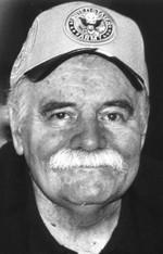 Earl R.  Cayea