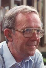 John E.  Bills Sr.