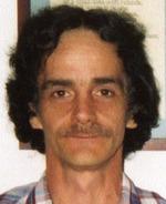 Charles J.  Bardo Jr.