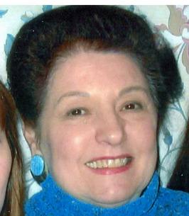 Lois Fengler