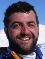 Daniel Altwarg