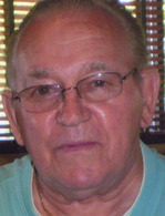 Steve Endresz