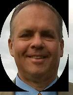 Stephen Fudali