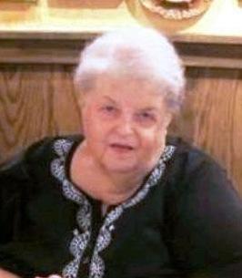 Ann Carroll