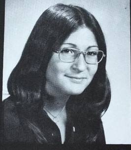 Gloria Winter