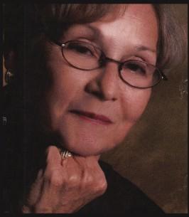 Helen Kowalczyk