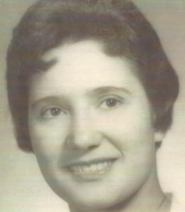 Michelina Carr
